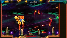 Glitch's Trip Screenshot 1