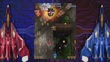 Raiden IV Screenshot 7