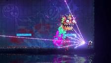 Neon Abyss Screenshot 8