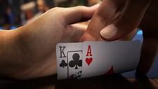 Poker Club Screenshot 5