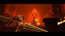 Strength of the Sword: ULTIMATE Screenshot 3
