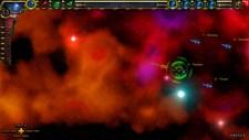 Noble Armada: Lost Worlds Screenshot 7