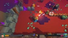 Monster Blast Screenshot 4