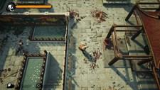 Redeemer: Enhanced Edition Screenshot 4