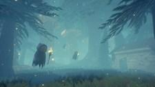 Dwarrows Screenshot 7
