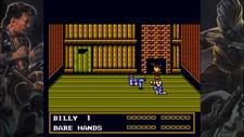 DOUBLE DRAGON III: The Sacred Stones Screenshot 6