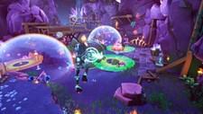 Dungeon Defenders: Awakened Screenshot 5