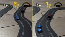 Scalextric Screenshot 5