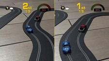 TRAX - Build it, Race it Screenshot 5