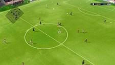 Active Soccer 2019 Screenshot 5