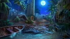 Uncharted Tides: Port Royal Screenshot 4