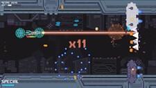 Lazy Galaxy: Rebel Story Screenshot 3