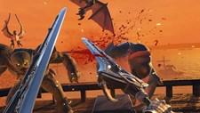 TITAN SLAYER (Win 10) Screenshot 4