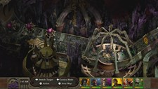 Planescape: Torment and Icewind Dale: Enhanced Editions Screenshot 3