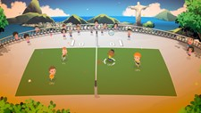 Super Volley Blast Screenshot 4