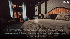 Life of Fly 2 Screenshot 3