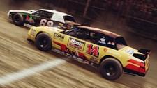 Tony Stewart's All-American Racing Screenshot 8