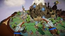 Skyworld (Win 10) Screenshot 4