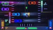 TwinCop Screenshot 3
