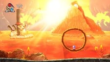 OkunoKA Madness Screenshot 5