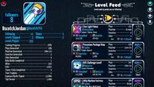 Levelhead Screenshot 4