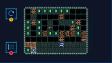 Mushroom Quest Screenshot 7