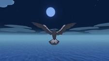 Feather Screenshot 7