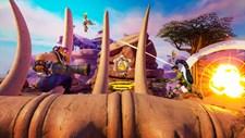 Rocket Arena Screenshot 8