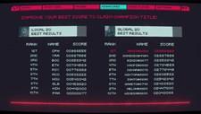 Cyber Protocol Screenshot 6