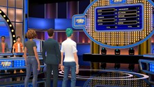 Family Feud Screenshot 3
