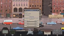 Beat Cop Screenshot 5