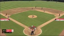 R.B.I. Baseball 20 (Win 10) Screenshot 7