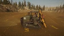 Gold Rush: The Game Screenshot 3