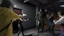 Resident Evil Resistance Screenshot 2