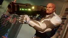 Crackdown 3: Campaign Screenshot 3