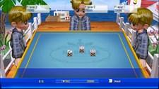 FunTown Mahjong Screenshot 8