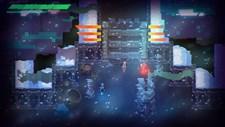 Phantom Trigger Screenshot 7