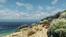 Storm Boy Screenshot 7