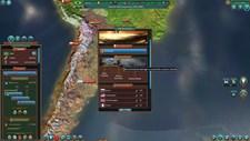 Realpolitiks New Power Screenshot 5