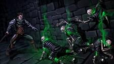 Swordbreaker The Game Screenshot 4