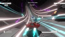 Velocity G Screenshot 6
