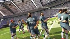 Rugby 20 Screenshot 3