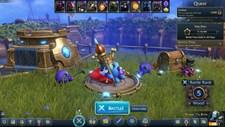Minion Masters Screenshot 8