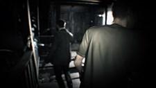 Resident Evil 7: Biohazard Grotesque Ver. Screenshot 7