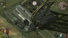 Commandos 2 - HD Remaster Screenshot 4