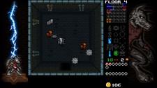 Castle of no Escape 2 Screenshot 4