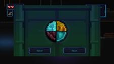 Mystery Mine Screenshot 7