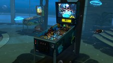 Pinball FX2 VR (Win 10) Screenshot 3