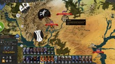 Fantasy General II: Invasion Screenshot 4