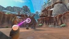Ice Age Scrat's Nutty Adventure Screenshot 7